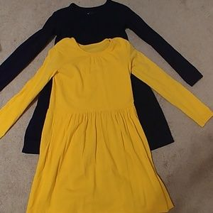 Tunic tops with pockets. SOLD